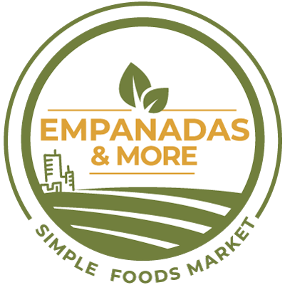 Empanadas and More
